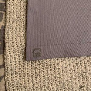 Fabletics Tops - Fabletics sculpt knit top